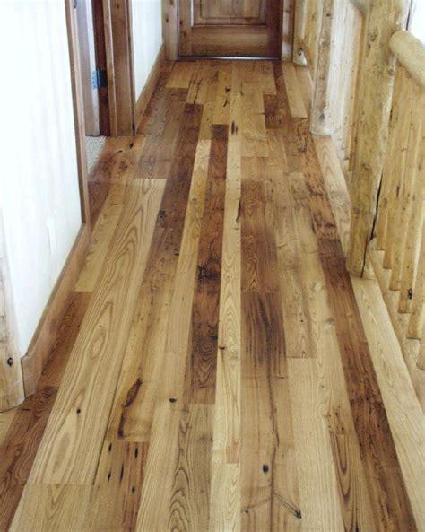 Vintage Pine Flooring by Antique Pine Flooring Antique Flooring In Uncategorized