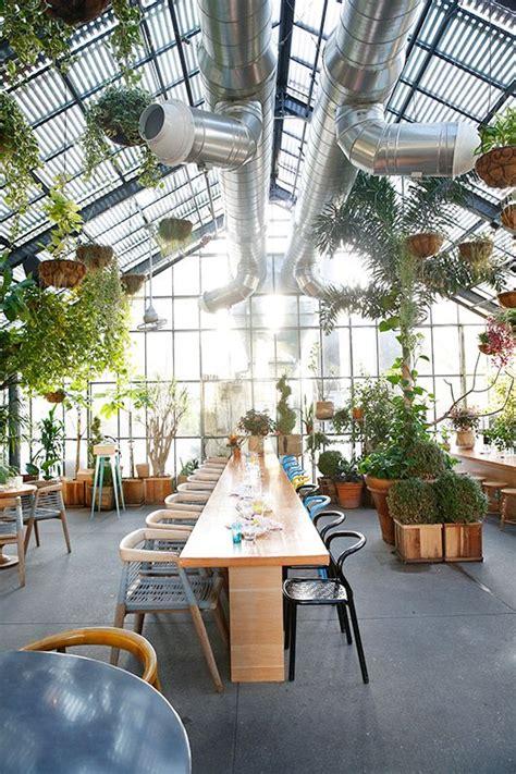 Modernes Wohnen Wohnzimmer 2956 by Spotted Commissary Grow Innenarchitektur