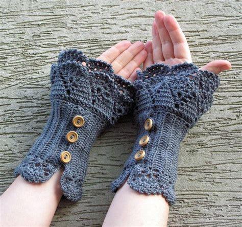 free pattern wrist warmers crochet free pattern crochet wrist warmers dancox for