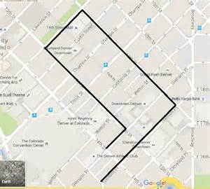 denver lights map 2015 denver parade of lights house hunters colorado in