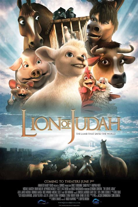film lion full movie the lion of judah 2011 full tamil dubbed movie online