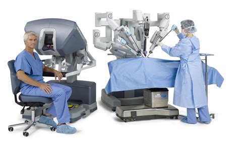 robotic surgery for abdominal wall hernia repair a manual of best practices books robotic inguinal hernia repair drrekkas