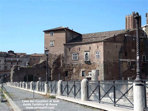 casa dei cavalieri di rodi casa dei cavalieri di rodi roma casa dei cavalieri di