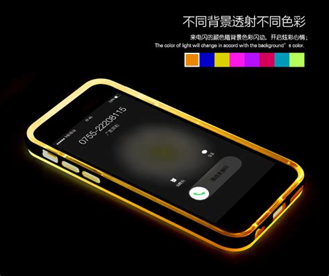 Ultrathin Tpu Cover Softshell Oppo F1s F1 S A59 Sp rock 174 apple iphone 5 5s se led light soft