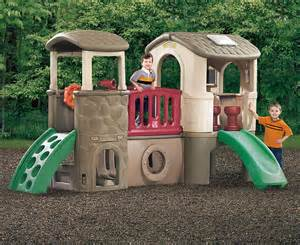 consider step2 s clubhouse climber 659 an investment