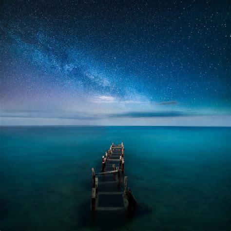 imagenes de heridas impresionantes finlandia tiene los cielos m 225 s espectaculares de la noche