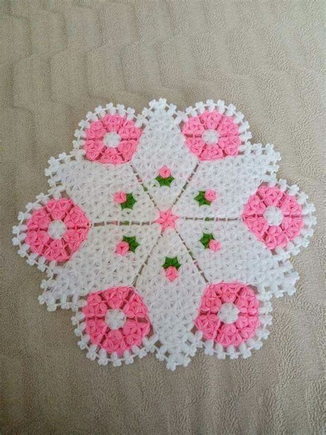 1000 images about lif modelleri on potholders patterns and search