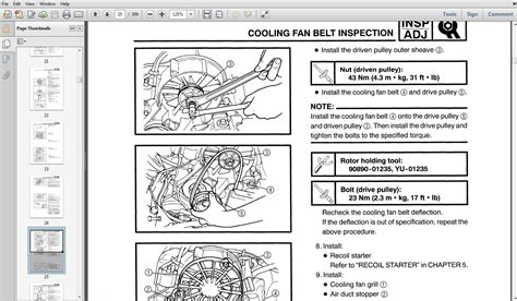 yamaha ovation snowmobile wiring diagram wiring diagram