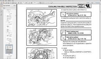 xt225 wiring diagram warrior 350 cdi wiring diagram wiring