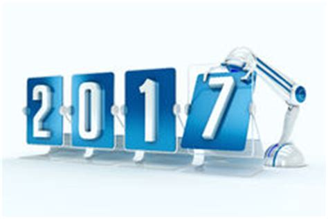 Plánovací Kalendář Na Rok 2018 2017 Stock Illustrationen Vektors Klipart 35 412