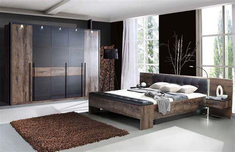 schlafzimmer shop forte bellevue schwarzeiche schlammeiche m 246 bel letz