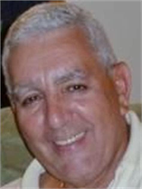 richard sisto obituary syracuse new york legacy