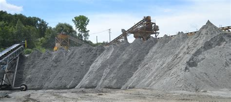 sand and gravel prices cost guide