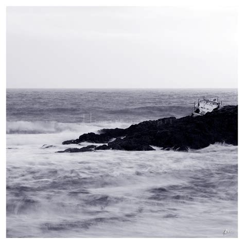 hieronimus photographie