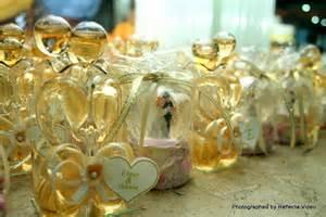 Wedding Favors Cebu by Wedding Items Metro Park Hotel Cebu City