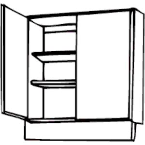 Kitchen Cabinet Carousel by Cabinet Clipart Cliparts Of Cabinet Free Download Wmf