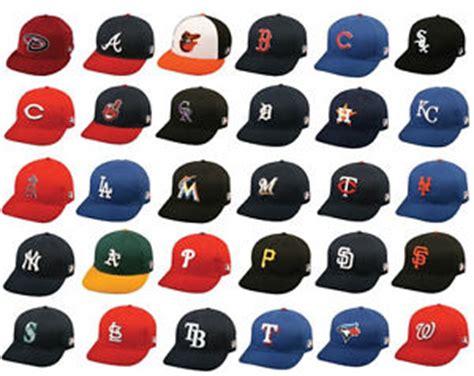 outdoor cap oc mlb 595 licensed flex fit mlb baseball cap