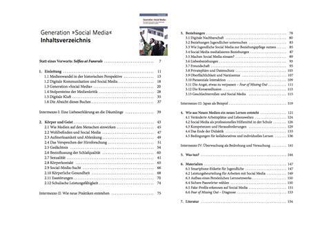 Vorlage Word Buch Buch Generation 187 Social Media 171 Schule Und Social Media