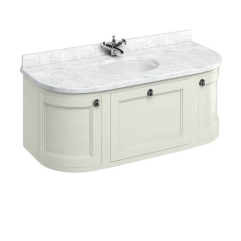 vintage bathroom furniture uk traditional vintage antique baths vintage bathroom cabinets