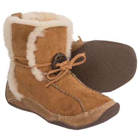 sorel house slippers the warmest house shoes i have found review of sorel pakua winter shoes