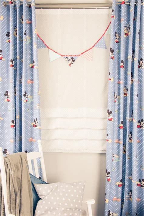 vorhang kürzen dekoideen 187 gardinen gerade nahen gardinen gerade and