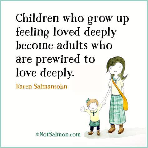 15 Parenting Quotes: How To Raise Confident, Happy Kids ...