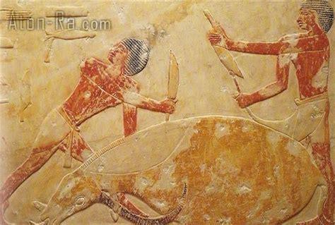 alimentazione egiziana risorse naturali e agricoltura dell antico egitto