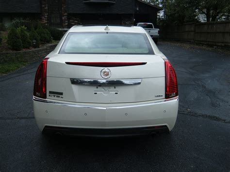 automobile air conditioning service 2011 cadillac cts parking system 2011 cadillac cts 4 cecil used auto sales