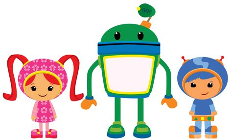 umizoomi painting team umizoomi vector by chameleoncove on deviantart