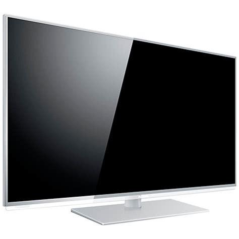 Tv Flat Led Panasonic viera led 1080p tv