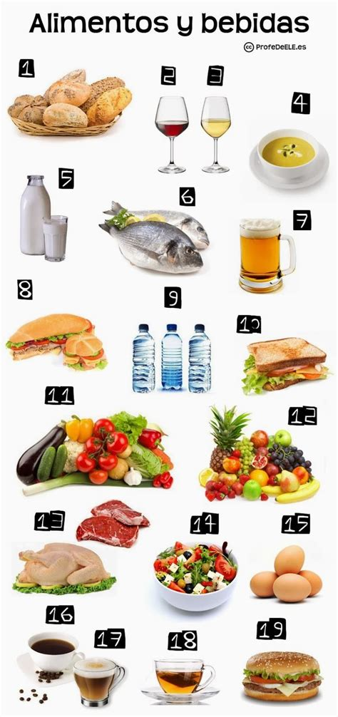 alimentos franceses 7 mejores im 225 genes de frances alimentos en pinterest en