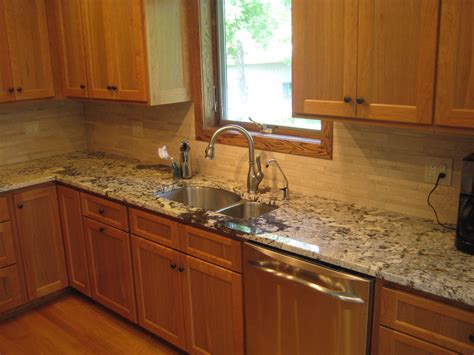 granite kitchen countertops paramount granite blog 187 add some flavor spice to your