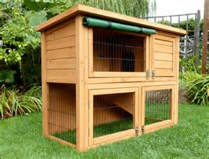 cheap hutches for sale uk cheap guinea pig hutches cheap guinea pig hutch