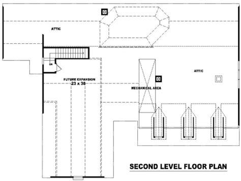 hardwick floor plan hardwick 8496 3 bedrooms and 2 baths the house designers