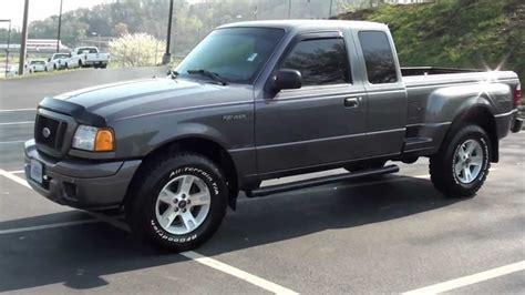 Lu Stop Ford Ranger 2002 2005 Stopl for sale 2004 ford ranger edge 4x4 flair side 80k stk p6108 www lcford