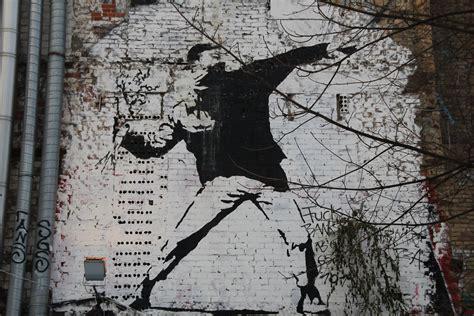graffiti wallpaper woodies 無料画像 通り 壁 落書き ストリートアート アナーキー 市街地 木質植物 ベルリングラフィティ