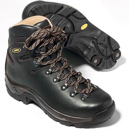 most comfortable hiking boots ever best 25 red wing hiking boots ideas on pinterest men