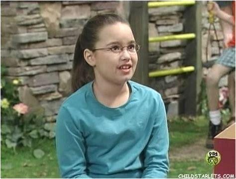 demi lovato as a kid on barney hayden tweedie demi lovato quot barney quot child actresses