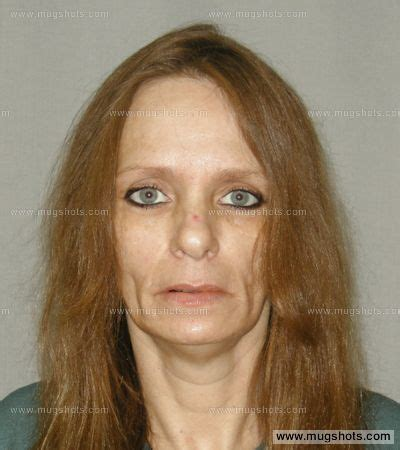 Polk County Wi Court Records Tammy A Popowski Mugshot Tammy A Popowski Arrest Polk County Wi