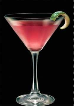 cosmopolitan martini cosmopolitan martini drink