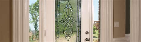 Leaded Glass Repair Leaded Glass Doors Houston Tx Glass Door Repair Houston
