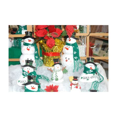 gifts for christmas archives south side irish imports
