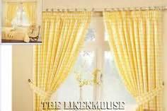 Lemon Nursery Curtains Nursery Ideas On Portfolio Design Nurseries And Tree Wall Decals