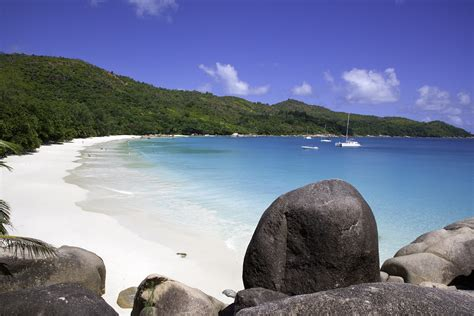 Ballard Designs Store Locations 28 seychelles beaches best beaches in 10 of the