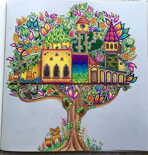 coloring books jumbo coloring book of enchanted gardens landscapes animals mandalas and much more for stress relief and relaxation books 17 best ideas about enchanted forest coloring book on