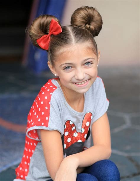 girl hairstyles pictures 47 super cute hairstyles for girls with pictures