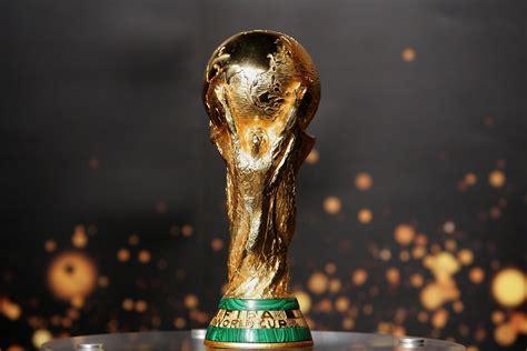 coupe du monde de football 2014 coupe du monde 2014 le bilan des quarts de finale