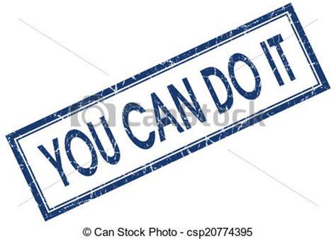 you can do it clipart you can do it clip cliparts