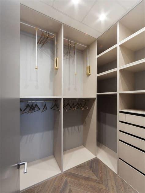 small walk in closet designs 10 all time favorite small walk in closet ideas houzz