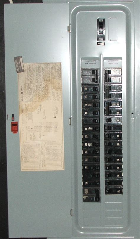house electric board electrical fuse box circuit breakers get free image